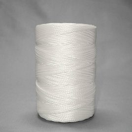 Trencilla Polipropileno 8842 Blanco