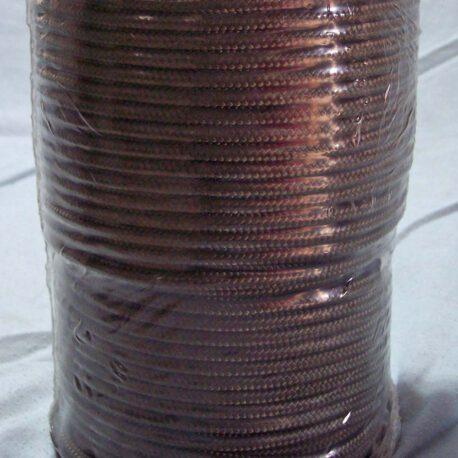 elastica de poliamida