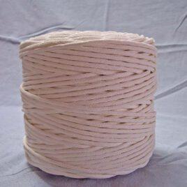 Polietileno Trenzado Blanco 200M