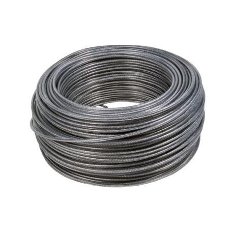 cable acero forradob