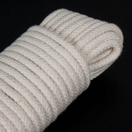 cuerda-algodo_n-trenzado